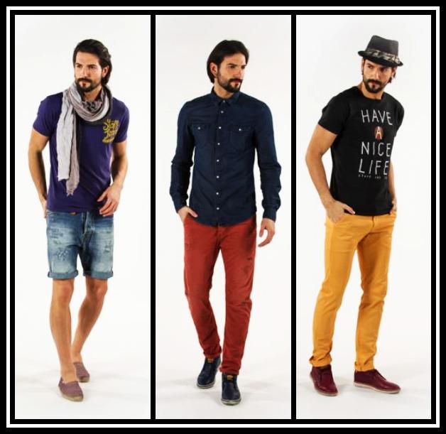 STAFF Jeans & Co. 2016