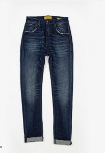 STAFF jeans