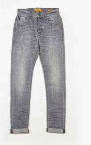 jeans STAFF