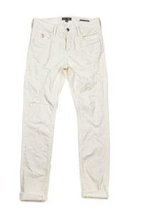 pants STAFF