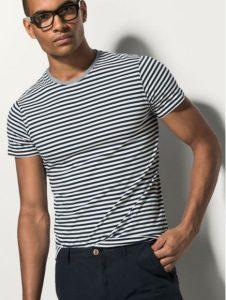 rige T-shirt