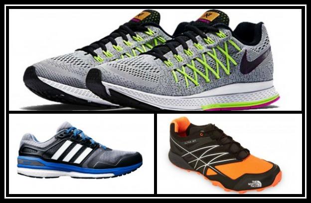 Τα 10 καλύτερα αθλητικά παπούτσια για τρέξιμο!  664054184a7