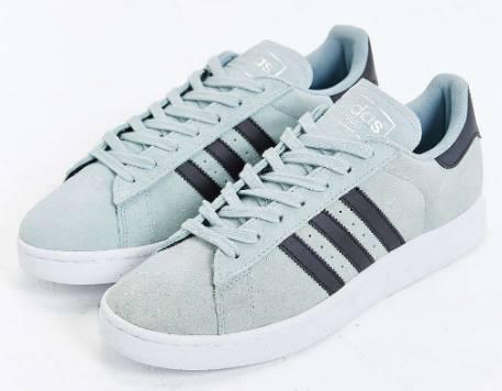 adidas-sneaker-gri