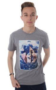 andrika T-Shirt 2016