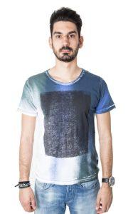 antrika T-Shirt replay