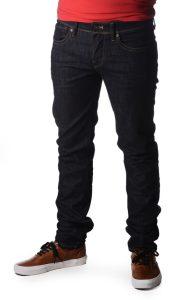 antriko panteloni pepe jeans