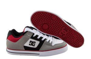Καλοκαιρινά ανδρικά ρούχα και παπούτσια για μοναδικό style!  845328cc6b7