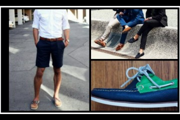 boat-shoes-foreseta