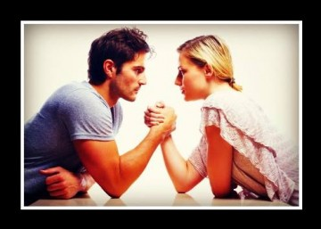 bradefer-woman-vs-man