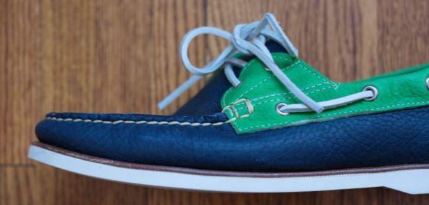 Πως να φορέσεις σωστά Boat Shoes! - Man2Man 2c04a5e7f55