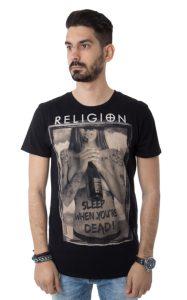 kalokairines antrikes mplouzes religion