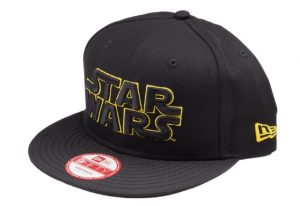 kapelo STAR WARS