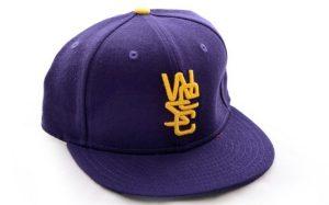 mov kapelo wesc