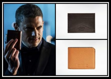 wallets for men