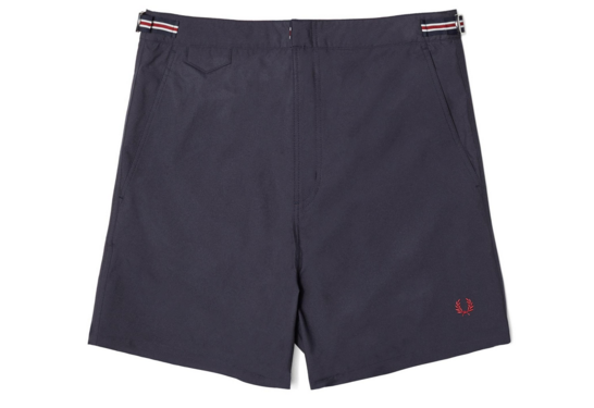 fred perry magio mple the-man.gr