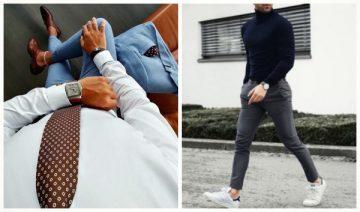 antriko style fashion