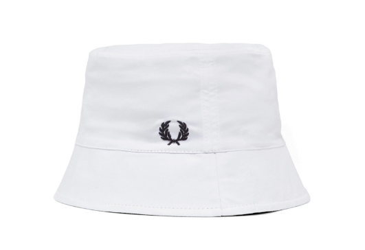 fred perry kapelo aspro the-man.gr
