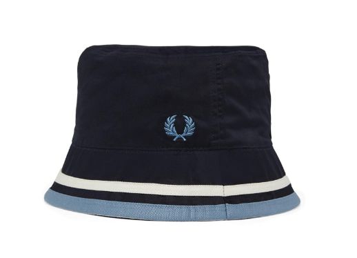 fred perry kapelo mple the-man.gr