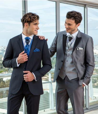 Αν είσαι λάτρης του κλασικού και δεν σου αρέσουν τα πολύχρωμα κοστούμια 25c006141a7