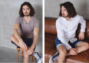men clothes 2016