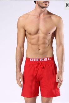 Diesel boxer 2016