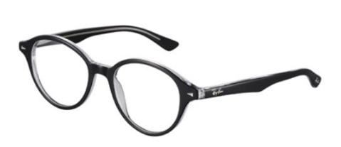 Αντρικά γυαλιά μυωπίας για κάθε σχήμα προσώπου!  b2a622add86