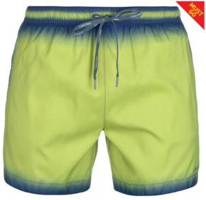 dixromo shorts magio