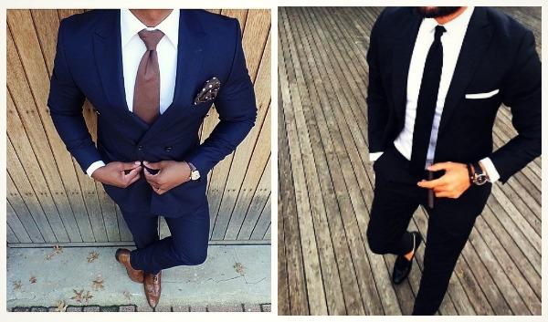 kostoumia-grabata-style