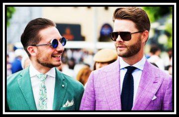 men's sunglasses 2016