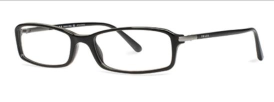 Σκελετοί γυαλιών για τετράγωνο πρόσωπο. gialia miopias tetragono prosopo  stroggula gualia miopias tetragonismenos skeletos gualion e36e19bd425