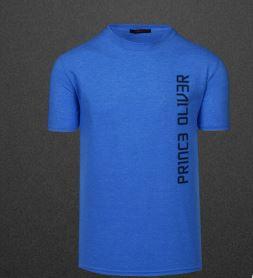 T-shirt Prince Oliver