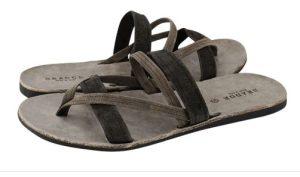 antrika sandals