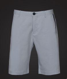 aspro shorts