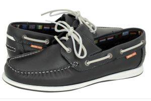 boat shoes Boss