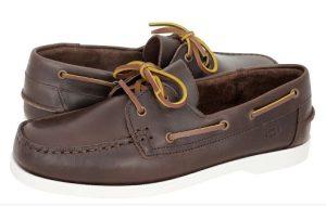 kafe boat shoes