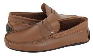 kafe loafers