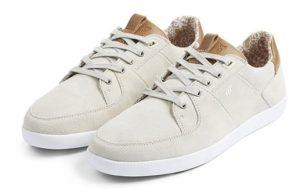 leuka andrika sneakers