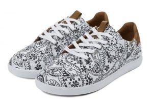 moderna aspromaura sneakers
