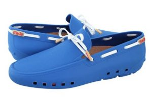 mple loafers