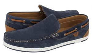 mple-tampa boat shoes