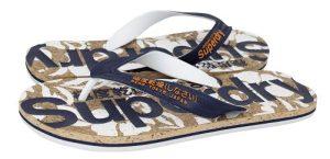 sandals 2016
