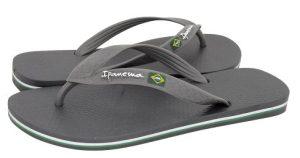 sandals Brazil