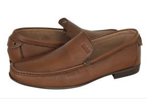 tampa loafers