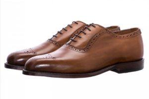 Επίσημα ανδρικά παπούτσια. Allen Edmonds andrika ... 53c2a4465f0