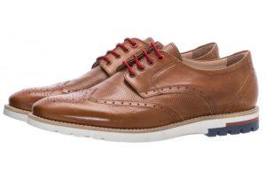 Anteos shoes