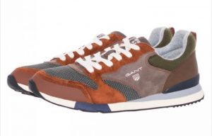 Gant casual shoes