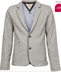 Japan rags jacket