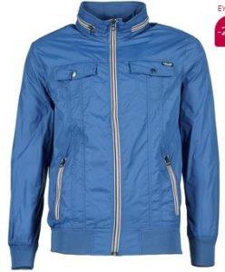 Kaporal jacket