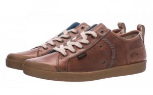 Kickers casual shoes