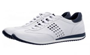 Kricket casual shoes